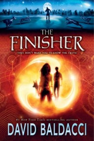 THE-FINISHER-cover-277x415