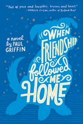 whenfriendship_front-165x248