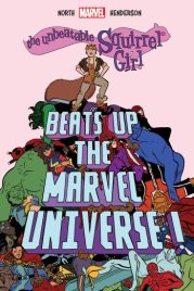 unbeatable_squirrel_girl_beats_up_the_marvel_universe_ogn_front_cover-_p_2016