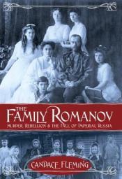 family-romanov